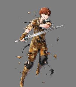 Rating: Safe Score: 2 Tags: fire_emblem fire_emblem_echoes fire_emblem_heroes kaya8 nintendo sword tobin torn_clothes transparent_png User: Radioactive