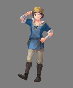 Rating: Questionable Score: 2 Tags: donnel fire_emblem fire_emblem_heroes fire_emblem_kakusei nintendo okaya transparent_png User: Radioactive