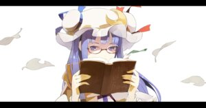 Rating: Safe Score: 14 Tags: patchouli_knowledge shihou touhou User: Radioactive
