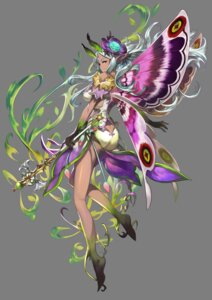 Rating: Safe Score: 16 Tags: ass fairy pointy_ears tagme transparent_png valiant_force weapon wings User: saemonnokami
