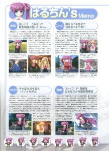Rating: Safe Score: 1 Tags: hinoue_itaru key little_busters! saigusa_haruka seifuku text User: admin2