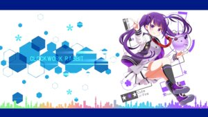 Rating: Safe Score: 23 Tags: gochuumon_wa_usagi_desu_ka? koi seifuku tedeza_rize wallpaper User: kotorilau