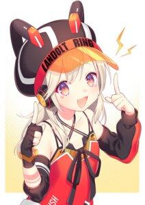 Rating: Safe Score: 12 Tags: headphones shizuku_(s1zu9) User: Mr_GT
