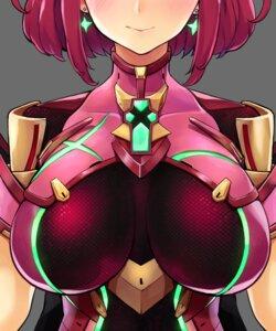 Rating: Questionable Score: 2 Tags: breasts homura_(xenoblade_2) tagme xenoblade xenoblade_chronicles_2 User: darkmetaknight9