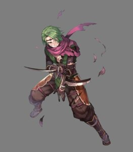 Rating: Questionable Score: 3 Tags: fire_emblem fire_emblem_heroes fire_emblem_if kaze_(fire_emblem) lack nintendo torn_clothes transparent_png User: Radioactive