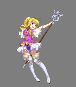 Rating: Questionable Score: 11 Tags: armor clarine fire_emblem fire_emblem:_rekka_no_ken fire_emblem_heroes nintendo ordan thighhighs transparent_png weapon User: Radioactive