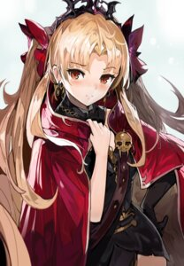 Rating: Safe Score: 49 Tags: alchemaniac ereshkigal_(fate/grand_order) fate/grand_order User: nphuongsun93