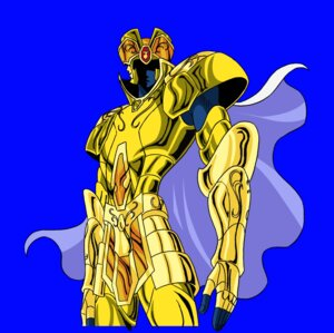 Rating: Safe Score: 2 Tags: gemini_kanon gemini_saga male saint_seiya User: Radioactive