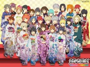 Rating: Safe Score: 29 Tags: aoi_yukie chitose_yui haishima_isari haishima_kagari heterochromia hinomiya_niho ibuki_imina kimono kobayashi_gen kurimoto_haruka kyoubashi_amane megane miyama_tsubame momokawa_sasa morgana_(school_girl_strikers) namori_mana natsume_itsumi origami_akara origami_hina origami_koori rinoda_mano sajima_yuumi sakamiya_hotaru school_girl_strikers shinonome_ryouko shiranui_hazuki square_enix sumihara_satoka takamine_ako tanaka_sachiko thiera-sensei yaginuma_io yamafuki_kaede yukishiro_mari User: blooregardo