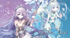 Rating: Safe Score: 13 Tags: blade_rondo_frost_veil cleavage domina_games skirt_lift tagme weapon User: saemonnokami