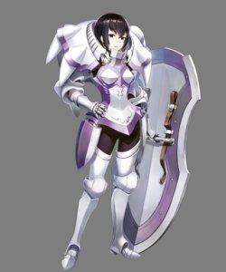 Rating: Questionable Score: 5 Tags: armor fire_emblem fire_emblem_heroes fire_emblem_kakusei kjelle_(fire_emblem) nintendo ordan transparent_png User: Radioactive