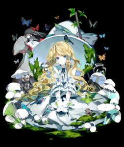 Rating: Safe Score: 21 Tags: dress kirisame_marisa tagme touhou witch User: BattlequeenYume