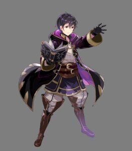 Rating: Questionable Score: 5 Tags: fire_emblem fire_emblem_heroes fire_emblem_kakusei morgan_(fire_emblem) nintendo tobi_(artist) transparent_png User: Radioactive