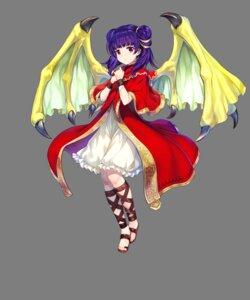 Rating: Questionable Score: 11 Tags: dress duplicate fire_emblem fire_emblem:_seima_no_kouseki fire_emblem_heroes myrrh nintendo ordan transparent_png wings User: Radioactive