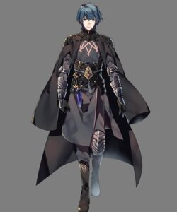 Rating: Questionable Score: 1 Tags: armor byleth fire_emblem fire_emblem_heroes fire_emblem_three_houses heels male nintendo teita weapon User: fly24