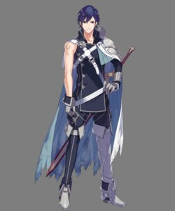 Rating: Questionable Score: 2 Tags: ebila fire_emblem fire_emblem_heroes fire_emblem_kakusei krom nintendo tagme transparent_png User: Radioactive
