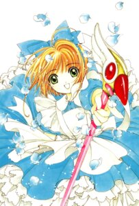 Rating: Safe Score: 5 Tags: card_captor_sakura clamp kinomoto_sakura lolita_fashion User: Share