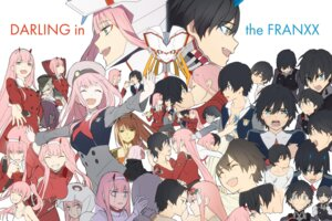 Rating: Safe Score: 16 Tags: bodysuit darling_in_the_franxx expression hiro_(darling_in_the_franxx) horns strelizia strelizia_apus strelizia_true_apus toma_(norishio) uniform zero_two_(darling_in_the_franxx) User: 川俣慎一郎