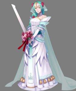 Rating: Safe Score: 6 Tags: dress duplicate fire_emblem fire_emblem:_souen_no_kiseki fire_emblem_heroes nintendo pikomaro sigrun sword tagme transparent_png wedding_dress User: Radioactive