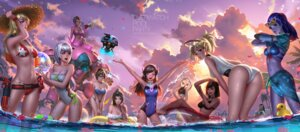 Rating: Safe Score: 39 Tags: ass bikini cleavage d.va genderswap genjii_(overwatch) gun hanzo_(overwatch) headphones liang_xing mccree_(overwatch) mecha megane mei_(overwatch) mercy_(overwatch) overwatch pharah shirt_lift snowball_(overwatch) sombra swimsuits symmetra_(overwatch) tattoo tracer undressing watermark wet widowmaker User: RyuZU