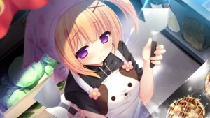 Rating: Safe Score: 54 Tags: chuablesoft exe game_cg nakaoka_chimachi zannen_na_oretachi_no_seishun_jijou. User: donicila