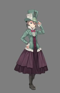 Rating: Safe Score: 18 Tags: ange_(princess_principal) dress princess_principal tagme transparent_png User: Radioactive