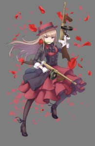 Rating: Safe Score: 9 Tags: dress gun heels princess_principal tagme transparent_png User: Radioactive