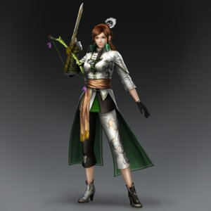Rating: Safe Score: 7 Tags: asian_clothes cg dynasty_warriors dynasty_warriors_8 heels sword weapon yue_ying User: Radioactive