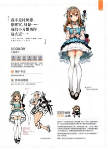 Rating: Questionable Score: 30 Tags: anmi christmas dress girls_frontline gun suomi_kp31_(girls_frontline) thighhighs User: Radioactive