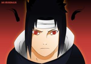 Rating: Safe Score: 6 Tags: male naruto signed uchiha_sasuke vector_trace User: charunetra