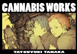 Rating: Safe Score: 2 Tags: tanaka_tatsuyuki User: Radioactive