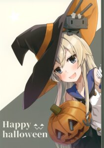 Rating: Safe Score: 16 Tags: halloween kantai_collection rensouhou-chan shimakaze_(kancolle) tagme takanashi_kei_(hitsujikan) witch User: Radioactive