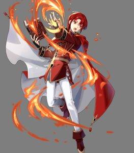 Rating: Questionable Score: 1 Tags: azel_(fire_embelm) fire_emblem fire_emblem:_seima_no_kouseki fire_emblem_heroes heels male nintendo tobi_(artist) User: fly24