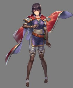 Rating: Questionable Score: 12 Tags: cuboon duplicate fire_emblem fire_emblem:_thracia_776 fire_emblem_heroes nintendo olwen thighhighs transparent_png User: Radioactive