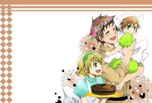 Rating: Safe Score: 1 Tags: belgium hetalia_axis_powers meshiko south_italy spain User: Radioactive