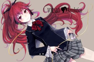 Rating: Safe Score: 35 Tags: cul minato_(shouno) vocaloid User: Brufh
