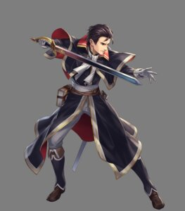 Rating: Questionable Score: 3 Tags: cuboon fire_emblem fire_emblem:_thracia_776 fire_emblem_heroes nintendo reinhardt_(fire_emblem) transparent_png User: Radioactive