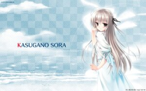 Rating: Safe Score: 35 Tags: dress hiten kasugano_sora sscp wallpaper yosuga_no_sora User: suika123