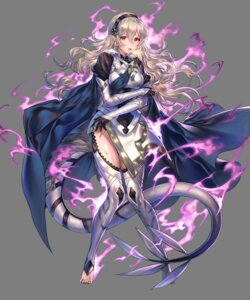 Rating: Questionable Score: 17 Tags: armor duplicate fire_emblem fire_emblem_heroes fire_emblem_if kamui_(fire_emblem) nintendo pointy_ears sencha tagme tail transparent_png User: Radioactive