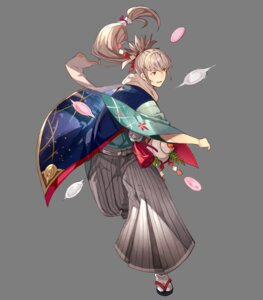 Rating: Questionable Score: 3 Tags: armor fire_emblem fire_emblem_heroes fire_emblem_if kimono nintendo takumi_(fire_emblem) tobi_(artist) transparent_png User: Radioactive