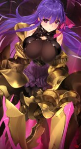 Rating: Safe Score: 79 Tags: armor fate/extra fate/extra_ccc fate/grand_order fate/stay_night pantyhose passion_lip yang-do User: shuijian