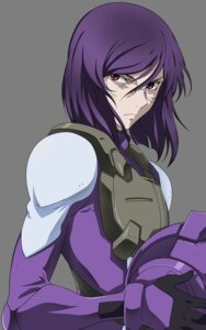 Rating: Safe Score: 7 Tags: gundam gundam_00 male tieria_erde transparent_png vector_trace User: Manao