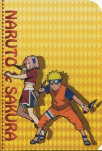 Rating: Safe Score: 5 Tags: haruno_sakura naruto uzumaki_naruto User: Radioactive