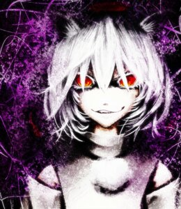 Rating: Safe Score: 5 Tags: inubashiri_momiji lasvegas touhou User: Radioactive