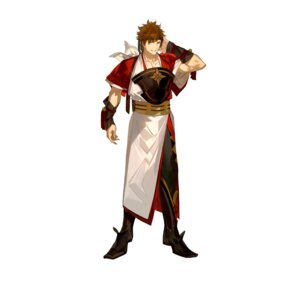 Rating: Questionable Score: 5 Tags: arai_teruko armor fire_emblem fire_emblem_heroes fire_emblem_if nintendo shiro transparent_png User: fly24