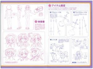 Rating: Questionable Score: 6 Tags: nanatsuiro_drops User: admin2