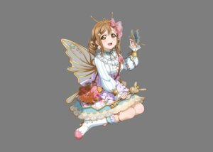 Rating: Safe Score: 23 Tags: cropme heels kunikida_hanamaru love_live!_sunshine!! transparent_png wings User: saemonnokami