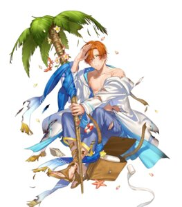 Rating: Questionable Score: 2 Tags: fire_emblem fire_emblem:_souen_no_kiseki fire_emblem_heroes heels kilroy kippu nintendo torn_clothes User: fly24