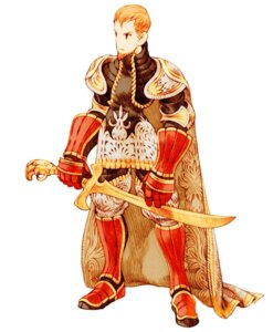 Rating: Safe Score: 3 Tags: final_fantasy final_fantasy_tactics male yoshida_akihiko zalbag_beoulve User: blooregardo