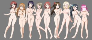 Rating: Explicit Score: 62 Tags: love_live! love_live!_school_idol_festival love_live!_school_idol_festival_all_stars naked nipples photoshop pussy transparent_png uncensored vector_trace User: mura_saki